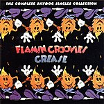 The Flamin' Groovies Grease