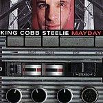 King Cobb Steelie Mayday