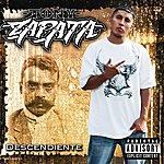 Tony Zapata Descendiente (Parental Advisory)