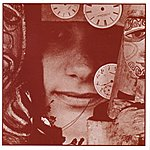 Ruthann Friedman Hurried Life: Lost Recordings 1965-1971