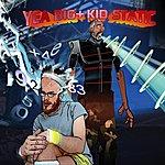 Yea Big Yea Big & Kid Static