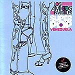 Los Amigos Invisibles Superpop Venezuela