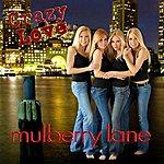 Mulberry Lane Crazy Love Remix