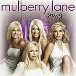 Mulberry Lane Snug
