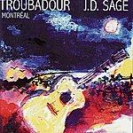 J.D. Sage Troubadour
