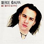 Serge Gauya Me Siento Latino