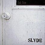 Slyde Dark Room