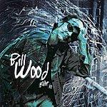 Bill Wood Take It