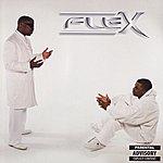 Flex Flex (London)