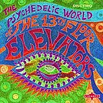 The 13th Floor Elevators The Psychedelic World Of The 13th Floor Elevators, Vol.2