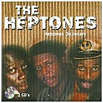 The Heptones Heptones Dictionary, Disc 2