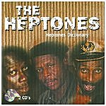 The Heptones Heptones Dictionary, Disc 1