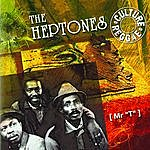 The Heptones Mr. T