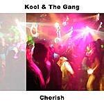 Kool & The Gang Cherish