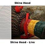 Shinehead The Real Rock (Live)