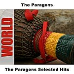 The Paragons The Paragons Selected Hits