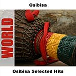 Osibisa Osibisa Selected Hits (Rerecordings)