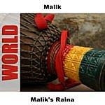 Malik Malik's Raina