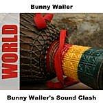 Bunny Wailer Sound Clash (Live)