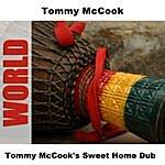 Tommy McCook Sweet Home Dub