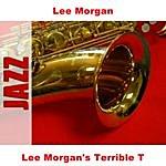 Lee Morgan Terrible T