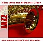 Gene Ammons Going South