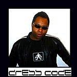 Dress Code Dress Code