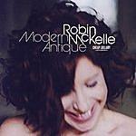 Robin McKelle Modern Antique