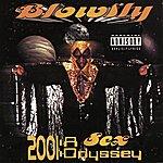 Blowfly 2001: A Sex Odyssey