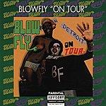 Blowfly On Tour (Parental Advisory)