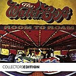 The Waterboys Room To Roam (Collector's Edition) (Remastered)