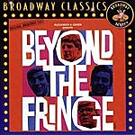Peter Cook Beyond The Fringe: Music From The Original Broadway Cast