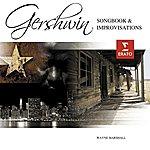 Wayne Marshall Gershwin: Songbook & Improvisations