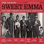 Preservation Hall Jazz Band Sweet Emma & Her Preservation Hall Jazz Band