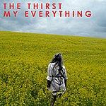 Thirst My Everything (Single)