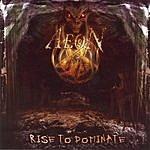 Aeon Rise To Dominate (Parental Advisory)