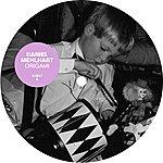 Daniel Mehlhart Origami (3-Track Maxi-Single)