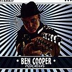 Ben Cooper Rockin