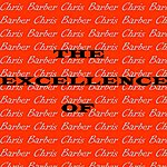 Chris Barber The Excellence Of