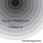 Oscar Peterson Classics