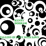 Kenny Dorham Falling In Love With Love
