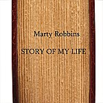 Marty Robbins Story Of My Life