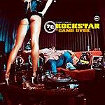 TC Rockstar/Gameover