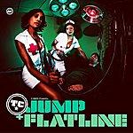 TC Jump/Flatline