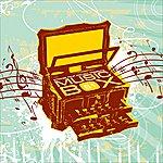 S1 Music Box