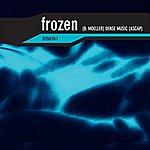 Beat Pharmacy Frozen (2-Track Single)