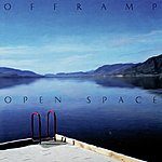 Offramp Open Space