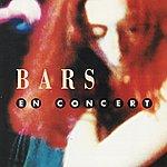 Bars En Concert