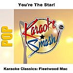 Fleetwood Mac Karaoke Classics: Fleetwood Mac