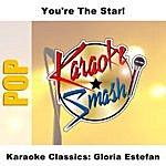 Gloria Estefan Karaoke Classics: Gloria Estefan
